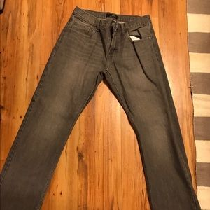 Other - Banana Republic Jeans
